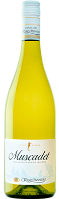 Remy Pannier Muscadet<br /> and...