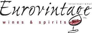 importing the finest wines and spirits to Ontario